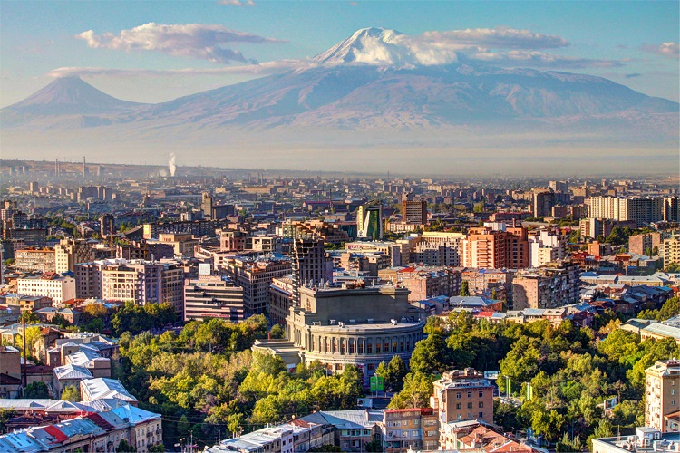 yerevan-panorama