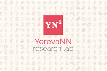 YerevaNN, the Armenian Hub for AI Research