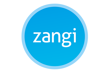 Zangi Messenger To Debut New Features At Mobile World Congress 2017
