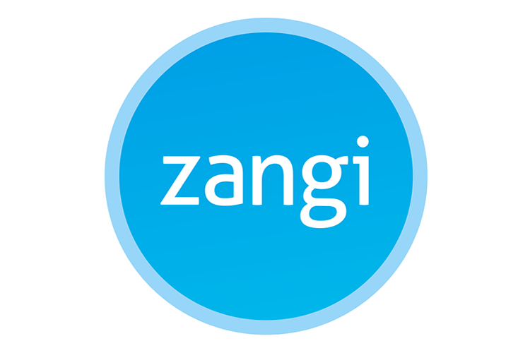 zangi-in-mobile-world-congress