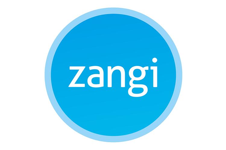 zangi-in-mobile-world-congress