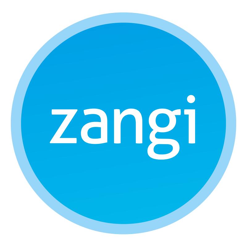 zangi_logo